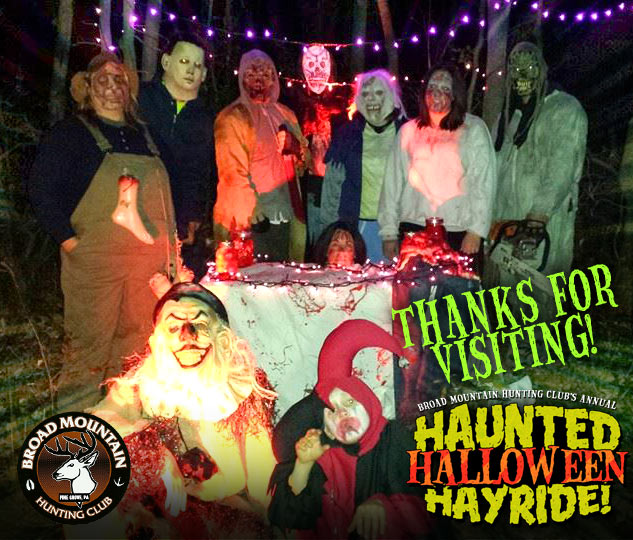 Hayride_Thanks_2014