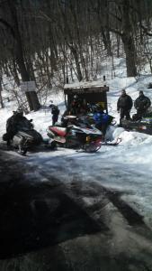 Snowmobiles_2015